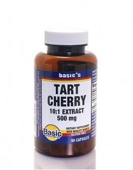 TART CHERRY 500mg. Capsules