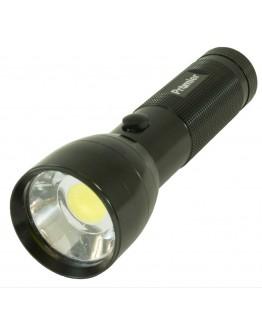 200 Lumen Flashlight